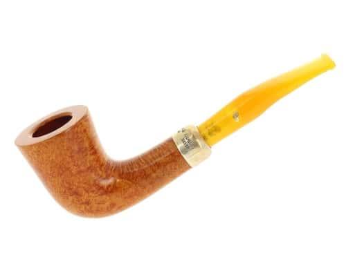 Pipe Peterson Kapp-Royal XL22