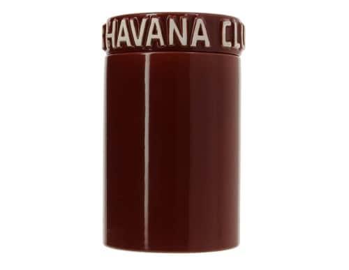 Jarre à cigares Havana Club Bordeaux