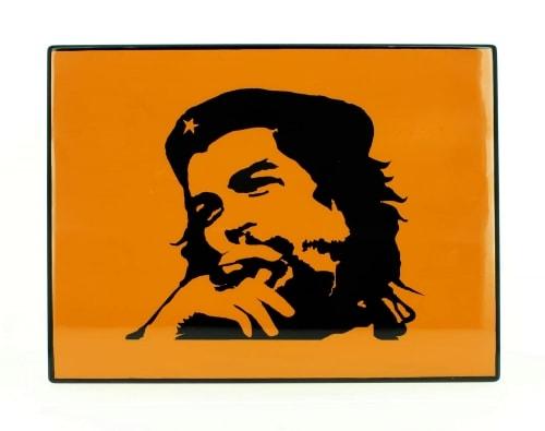 Cave à cigares Che Guevara