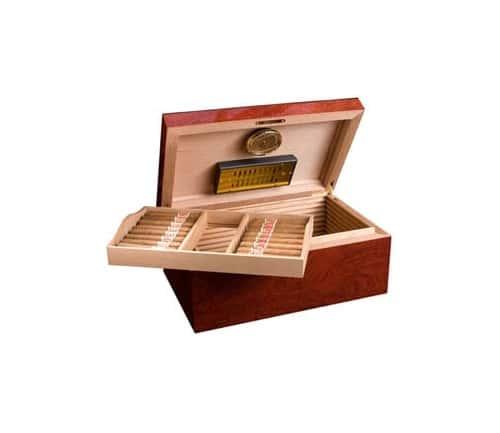 Cave à cigares - Adorini Venezia Grande Deluxe