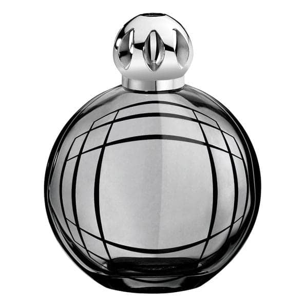 lampe berger sweet bubble fum noir 45 00. Black Bedroom Furniture Sets. Home Design Ideas