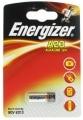 Pile Energizer A23 12V