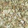 Photo #1 de Tilleul Bio herbe en sachet