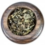 Photo #2 de Tulsi Basilic Indien Bio herbe en sachet