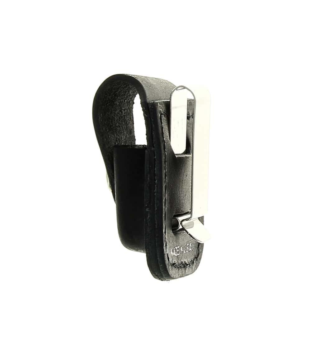 ... Boite cadeau Zippo avec étui noir à clip - image 3 ... a756e09b150